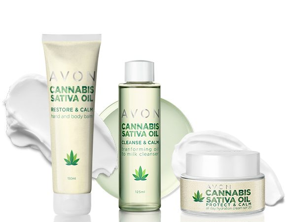 avon cannabis oil
