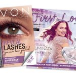 Join Avon Today